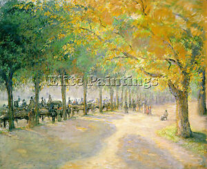 PISSARRO8-ARTIST-PAINTING-REPRODUCTION-HANDMADE-OIL-CANVAS-REPRO-WALL-ART-DECO