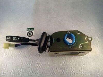 Land Rover Defender 90 110 indicador Cuerno /& Interruptor Dip TD5 XPB101290 Bearmach