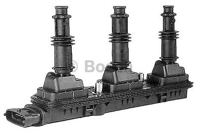 0221503026 BOSCH IGNITION COIL  [IGNITION COIL PACK] BRAND NEW GENUINE PART