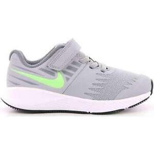 chaussure nike star runner enfant