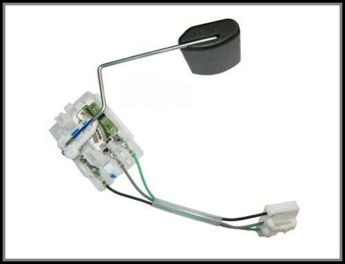 1999~2006 9446025000 OEM Genuine Fuel Pump Sender fits Hyundai Accent