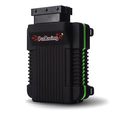 Chip Tuning Box AUDI Q7 3.0 TDI 204 233 240 245 HP 4.2 TDI 326 340HP CR
