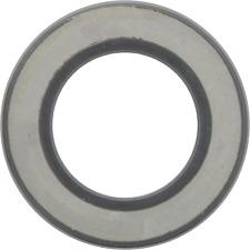 Wheel Hub Seal Fits Massey Ferguson 35 40 50 65 Te20 To20 To30 To35 180008m1