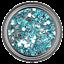 6mm-Rhinestone-Gem-20-Colors-Flatback-Nail-Art-Crystal-Resin-Bead thumbnail 23