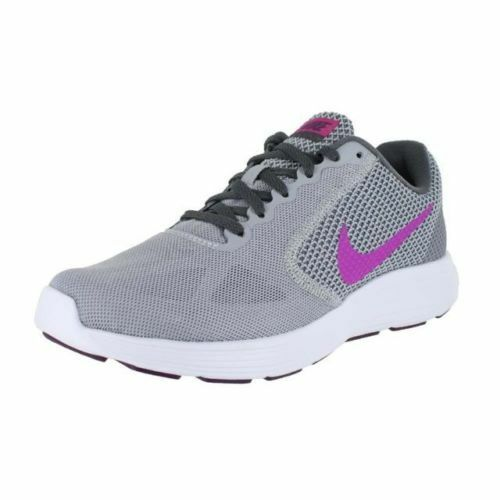 Nike Revolution 3 Womens Running Shoe (B) (009)