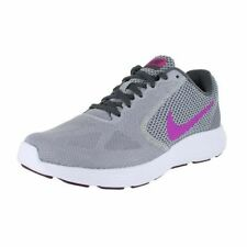 920a29415bbb item 4 Nike Revolution 3 Womens Running Shoe (B) (009) -Nike Revolution 3  Womens Running Shoe (B) (009)