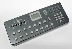 Evolution X Session USB MIDI Controller DJ DAW