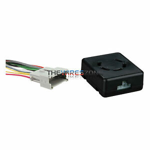 New-Metra-LC-GMRC-01-GM-Class-2-Data-Bus-Interface-Wire-Wiring-Harness