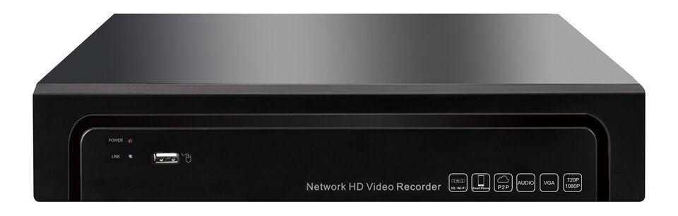 5MP IP PTZ kamera IR 300M  20X optical zoom