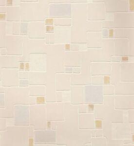 Graham Brown Contour Spa Beige Kitchen And Bathroom Wallpaper