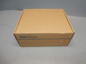 New-HAIVISION-S-STB-MANTA-Mantaray-Set-Top-Box-for-Furnace-v1-2