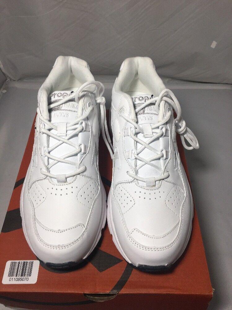 Propet Propet Propet Stability Walker Womens Sneakers Size  10 a244c6