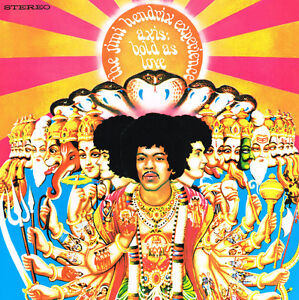 LP-THE-JIMI-HENDRIX-EXPERIENCE-AXIS-BOLD-AS-LOVE-VINYL-PSYCH