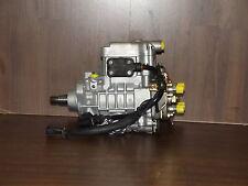 Einspritzpumpe TDI110 Ps  AFN AVG 028130115A Passat 3B Audi A4 0460404969