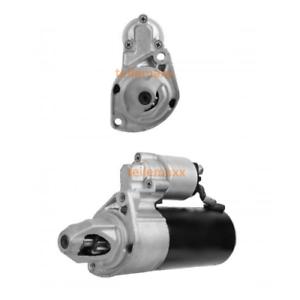 Anlasser-fuer-Mercedes-Benz-Viano-Sprinter-CDi-A006151750180-0986022240-DRT2240