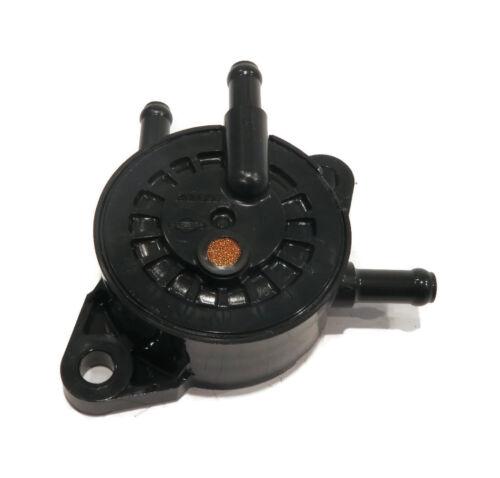 FUEL PUMP fits John Deere SX85 X105 X110 X115R X120 X125 X130R X135R X140 X145
