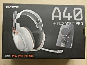 Gaming-headset-microphone-mixamp-by-Astro-RRP-250-A40-Pro-PS4-PS3-PC-MAC
