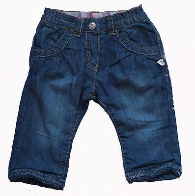 Befangen Verlegen Kanz:jeanshose Blau 1322264/132 Geschickte Herstellung Unsicher Gehemmt Selbstbewusst