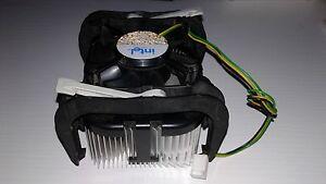 Dissipatore Intel per alluminio CPU Originale Socket Pentium in 4 478 pin 3 OrUISqxwrn