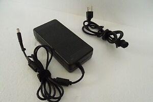 HP-230W-AC-Power-Adapter-EliteBook-8440w-8760w-8770w-8460w-608432-003-609946-001