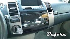 Toyota Prius (2004-2009) Audio Volume/Tune Knob (set of 2)
