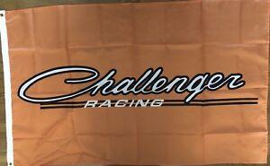 Caterpillar CAT Flag Banner 3x5 ft Truck Show Garage Wall Decor Sign Gift NEW