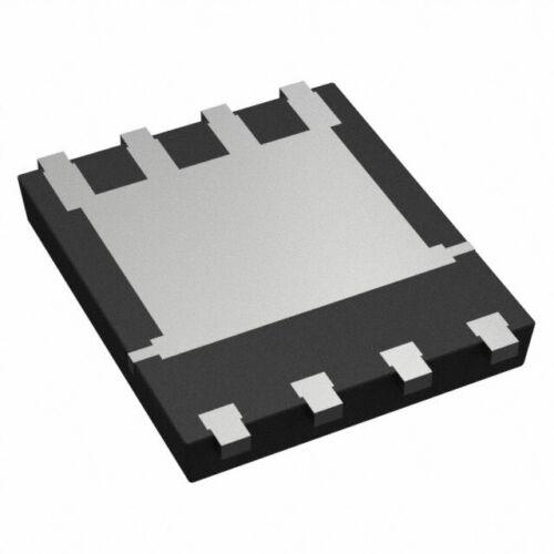 aon6435 a/&o p-Channel MOSFET 30v 21,5a 12,5w dfn5x6 New #bp 4 PCs