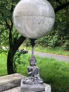 Details about Vintage Buddha Moon globe on stand Rico Firenze Italy on globe map of russia, globe map of north america, globe map of california, globe map austria, globe map of japan, globe map of nepal, globe map of venezuela, globe map greece, globe map of south america, globe map of new zealand, globe map of malaysia, globe map of israel, globe map of netherlands, globe map of united states, globe map of pakistan, globe map of yemen, globe map of azerbaijan, globe map of norway, globe map of africa, globe map france,