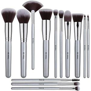 5d903ed6ee5 Image is loading 13pcs-As-Morphe-Professional-Cosmetic-Makeup-Brushes-Set-