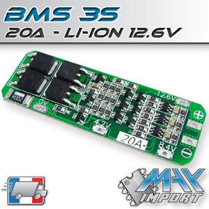 D/&D PowerDrive 4B73 Banded V Belt