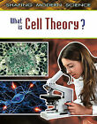 What Is Cell Theory? by Marina Cohen (Hardback, 2011)