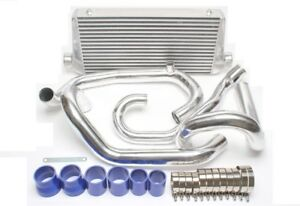 SUBARU-IMPREZA-GD-GG-Intercooler-Aumentado-en-aluminio