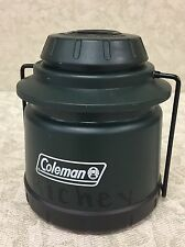 Coleman Pack-Away Lantern Collapsible Battery Powered 5315 Series Krypton Light