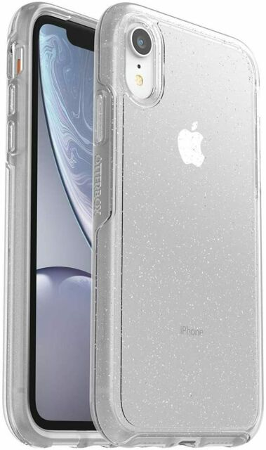 Otterbox Symmetry phone case - iPhone XR  FREE SHIPPING in NA