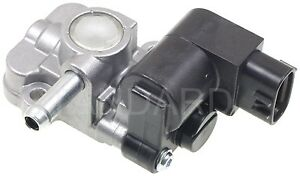 Standard-Motor-Products-AC483-Idle-Air-Control-Motor
