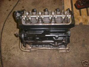 MGB-UNLEADED-ENGINE-REBUILT-2-YEAR-WARRANTY-SUPPLIED-AND-FITTED