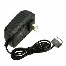 For Asus Eee Pad Transformer TF201 TF101 Tablet AC Wall Charger Power Adapter US