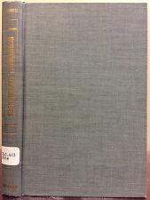 ECUMENICAL EXPERIENCES By Luis V. Romeu, ed - 1965, Catholic