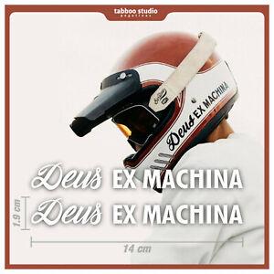 Adesivi-moto-Deus-ex-Machina-cafe-racer-casco-serbatoio-scrambler-stickers