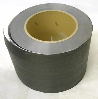 "36/"" Long Unidirectional Carbon Fiber Graphite Prepreg 12"" Wide"
