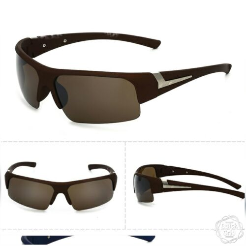Mens fashion sun glasses sports summer winter holiday NEW Sunglasses eyewear SG2