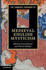 The Cambridge Companion to Medieval English Mysticism by Cambridge University Press (Paperback, 2011)