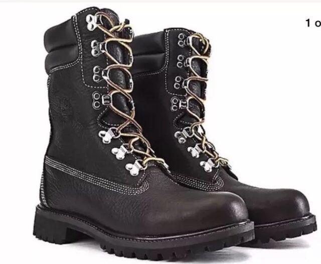 Super schöne Timberland Boots, Neu !