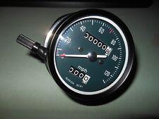 NOS  Honda CL450-K6 1974 Scrambler Speedometer Gauge (mph) # 37230-458-670