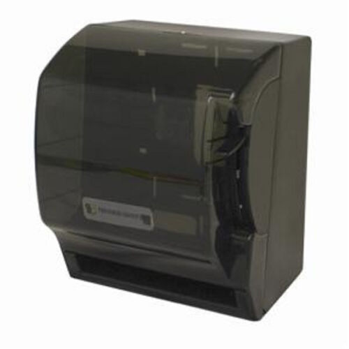 Thunder Group PLSTD393 Wall Mounted Paper Towel Dispenser