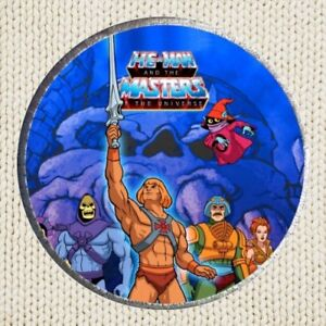 He Man Patch Picture Embroidered Border Masters Of The Universe Skeletor Motu Ebay Pua and hei hei patch (moana) patch. details about he man patch picture embroidered border masters of the universe skeletor motu