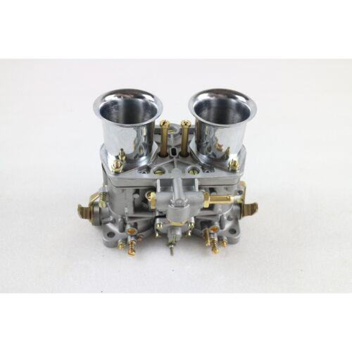 air horns fit for Solex Dellorto Weber EMPI  48MM 48IDF oem carburetor