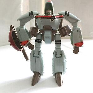 TAKATOKU-ORGUSS-ORGROID-ROBOTECH-CONVERTORS-MALADROID-ZARDAK