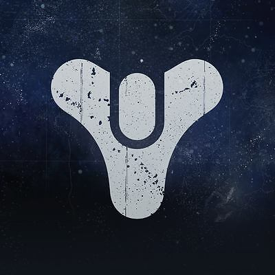 31 Destiny DLC CODES FOR FREE! - EMBLEMS, SHADERS, GRIMOIRE