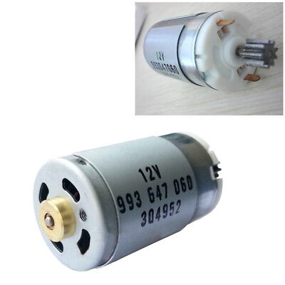 Electronic Turbocharger Actuator Motor 993647060//73541900//73541902 New Arrival